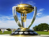 ICC Cricket World Cup: 10 facts you should definitely know