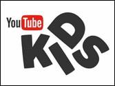 Google announces YouTube Kids, comes with parental controls