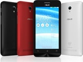 Asus Zenfone C launched at Rs 5,999