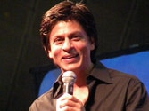 Did SRK undervalue KRSPL's shares by 8-9 times, ED to issue notice soon