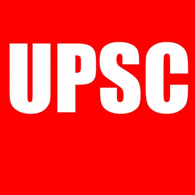 upsc The union public service commission (upsc) is the central recruiting agency in india it is an independent constitutional body in the sense that it is directly created by the constitution of india.