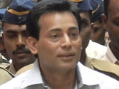 Abu Salem moves Supreme Court against conviction in Pradeep Jain murder case