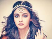 Alia Bhatt turns 22, B-Town pours wishes and love on Twitter