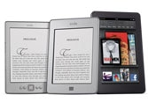 Amazon India announces discounts, new payment options for Kindle eBook readers