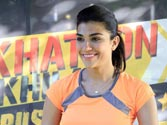 Khatron Ke Khiladi 6: Archana Vijaya eliminated from the show