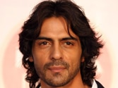 Arjun Rampal: Controversies the actor's been a part of