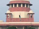 Supreme Court stays ruling on Army's promotion policy