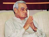 Vajpayee is an international icon: Rajnath Singh