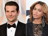 Beyonce to star in Bradley Cooper's directorial debut?