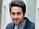 Ayushmann Khurrana's book for Bollywood aspirants is an exercise in misplaced vanity