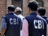 Corporate espionage: Fresh raids in Delhi and Mumbai, 3 detained