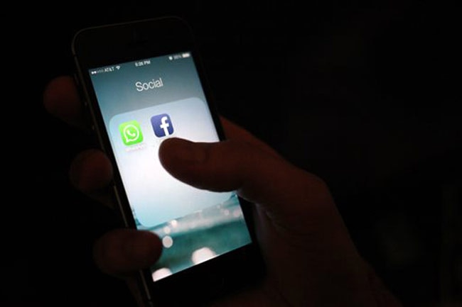 Sex chats pay via phone