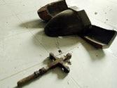 Navi Mumbai church attack: FIR lodged but no arrests yet