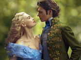 Movie review: Cinderella is a colossal waste of great talent