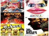 5 most popular Bollywood movies shot in Delhi University