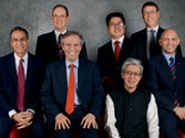Modi's vision for growth, if realised, can catapult India to a seat at the global high table