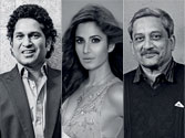 The India Today Conclave will ideate, debate and celebrate ideas that are reshaping the world as we know it.