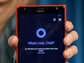 Microsoft's Cortana coming to Android phones, iPhones soon