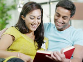 Are young Indian couples gravitating towards nuclear families?