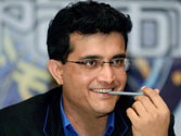 Sourav Ganguly on chat with fans dubs Dhoni as brilliant captain, praises fast bowlers