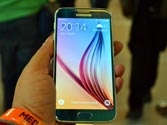 Samsung's Galaxy S6 vs Galaxy S5: Everything you wanted to know