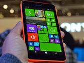 Hands-on: Lumia 640, Lumia 640XL are good enough to take on Yureka, RedMi Note