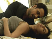 Watch: Mahesh Bhatt croons for Emraan Hashmi in Mr. X title track