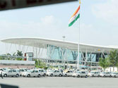 List of top 10 busiest airports in India; KIAB becomes South India's busiest one