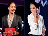 We are more than what we wear, says Lisa Haydon