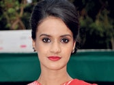 Look out for debutant Divya Menon in Dibakar Banerjee's Detective Byomkesh Bakshy!