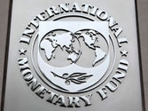 International Monetary Fund forecasted Indian Economy's growth at 7.2 percent