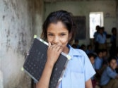 Government launches Digital Gender Atlas for pushing girls' education