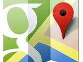 Tips and tricks to use Google Maps more efficiently on your mobile