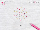 Micromax teases Lollipop update for Yu Yureka