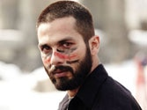 Shahid's Haider to be screened at London Asian Film Festival