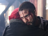 The Haider High: How wide is the gulf between National Awards and Box Office success?