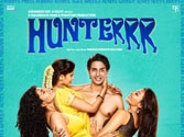 Hunterrr: All about sex, comedy and heaps of squandered potential