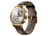 Huawei Watch is rumoured to be the most expensive Android Wear