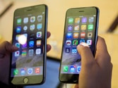 Next iPhone could have force touch and come in Pink: Report