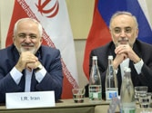 Iran nuclear talks: Differences remain even as dealine approaches
