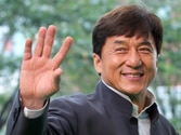 Bet you didn't know that Jackie Chan is an Aamir Khan fan