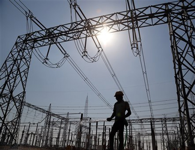 Japan uses climate funds for coal plants in India