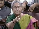 Nirbhaya film: Women MPs demand action over convict