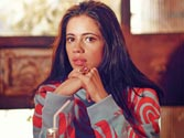 Kalki would love to act in an adult comedy