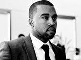 Kanye West wanted to be like Picasso