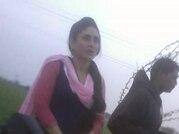 Spotted: Kareena Kapoor Khan shoots for Udta Punjab in Amritsar