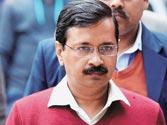 Arvind Kejriwal was in tears after Lok Sabha poll debacle, reveals Ashutosh in his book