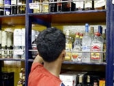 High and dry: Kerala to go dry as High Court upholds liquor policy