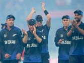 World Cup: Fear of failure large for NZ, South Africa in semifinal