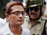 Rose Valley chief Gautam Kundu sent to judicial custody